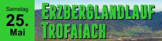 Trofaiach - Erzbergland Lauf