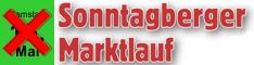 Sonntagberger Hoflauf