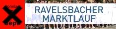 Ravelsbach - Marktlauf