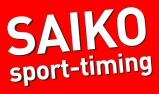 SAIKO Timing
