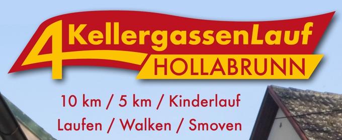 4Kellergassenlauf Hollabrunn