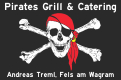 Pirates Grill & Catering