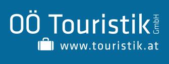 OÖ Touristik