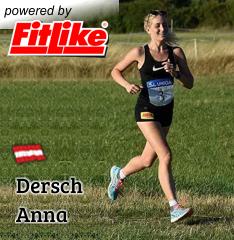 Anna Dersch